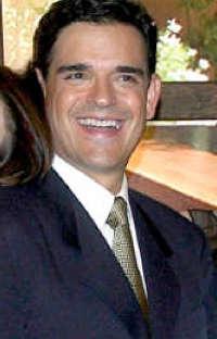 Jose Angel Llamas
