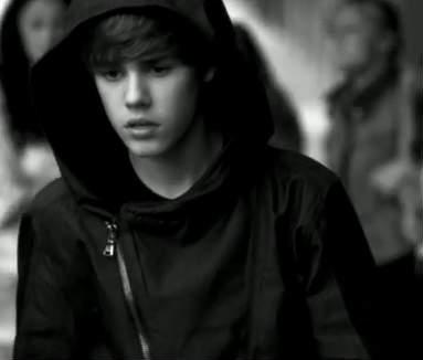 U Smile Video de Justin Bieber