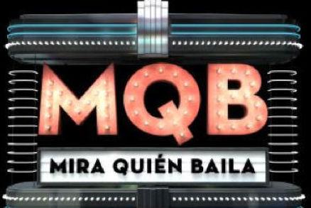 Mira Quién Baila 6 de Noviembre por Televisa