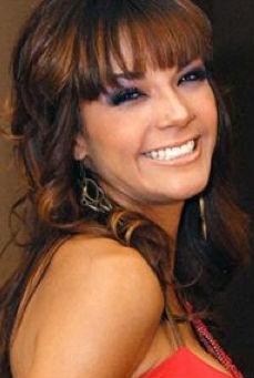 Rossana Najera