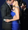 William Levy y Maite Perroni en Triunfo del amor