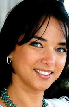 Adamari Lopez tiene un romance a días de su divorcio