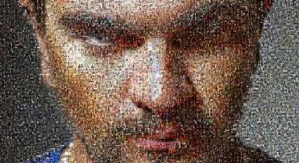P.A.R.C.E. Nuevo disco de Juanes