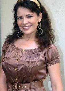 Lili Brillanti