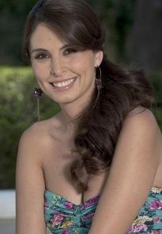 Lorena Enriquez