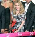 Madonna en México