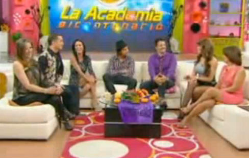 Ines Gomez Mont deja VLA