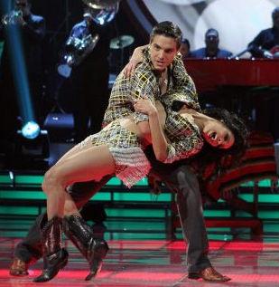 Vadhir Derbez ganador de Mira quien baila
