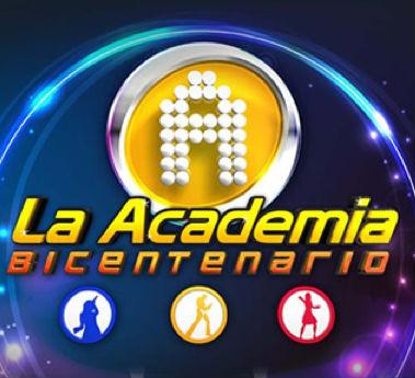 La Academia Bicentenario