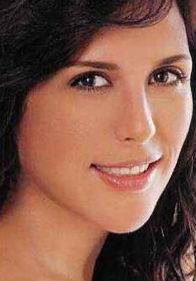 Angélica Vale transmitirá su boda en Twitter