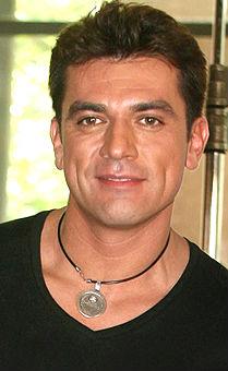 Tv Azteca quiere a Jorge Salinas como pareja de Edith González
