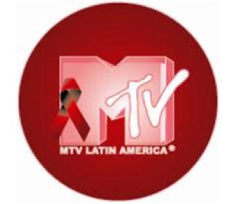 MTV presenta documental por el día mundial de la lucha contra el SIDA