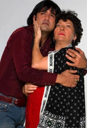 Segunda Temporada de María de todos los Ángeles al aire en Marzo de 2011