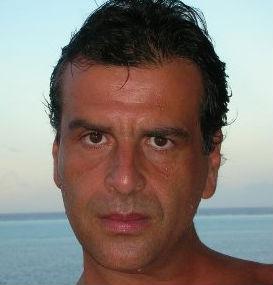 El Pirru aún no se divorcia de Ana Bárbara y ya planea otra boda