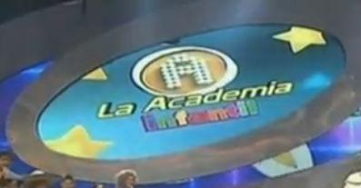 La Academia Infantil