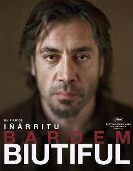 Nominados al Oscar 2011