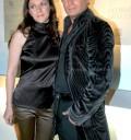 Ileana Foz y Sergio Basañez A Corazón Abierto