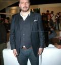Rodrigo Abed en A Corazón Abierto