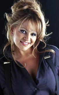 Reality de Jenni Rivera