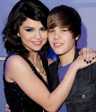 Justin Bieber se niega a hablar de Selena Gómez