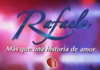 Rafaela Inicia 31 de enero