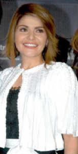 Itatí Cantoral se disculpa en comunicado con Yuri y Lucía Mendez