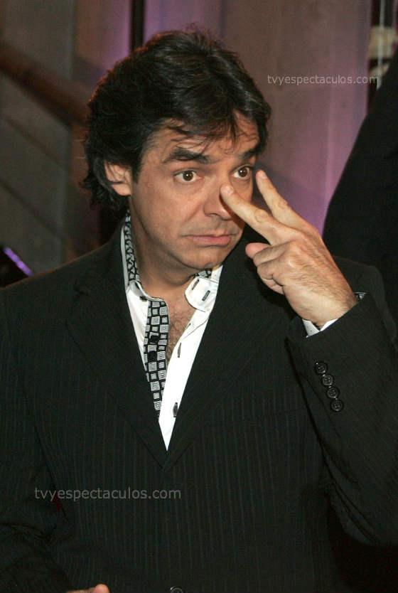 Eugenio derbez tv y espect culos for Espectaculos televisa recientes