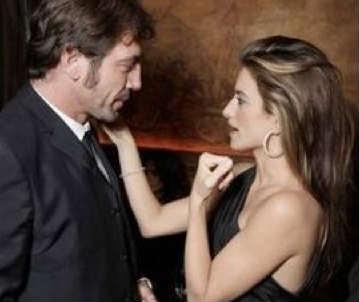 Famosos festejaran en pareja el 14 de febrero