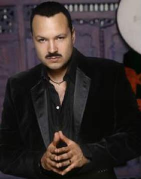 Pepe Aguilar interpretará el tema de Ni contigo ni sin ti