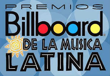 Nominados Premios Billboard 2011