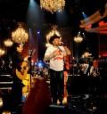 Calle 13 Unplugged Los Tigres del Norte