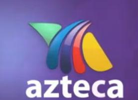 Ventaneando fuera del video de recuento de Tv Azteca