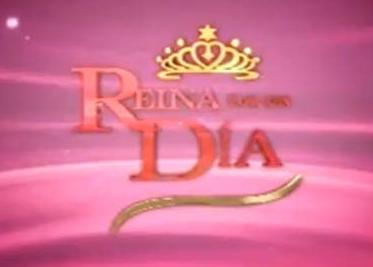 Raquel Bigorra será la conductora de Reina por un día en lugar de Ingrid Coronado