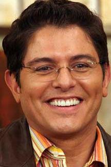 Hijo de Ernesto Laguardia nace hoy