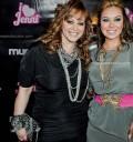 Presenta Jenni Rivera reality Show