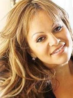 Jenni Rivera podría estar embarazada