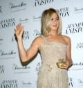 Jennifer Aniston en México
