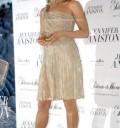 En México Jennifer Aniston