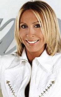 Cambian a Laura Bozzo al mismo horario de Rocía Sánchez Azuara