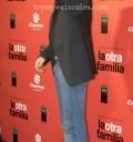 Diego Luna en La Otra Familia