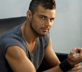 Ricky Martin firmará autógrafos en México