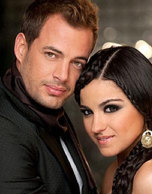 Los 50 más bellos de People en Español en sus 15 años