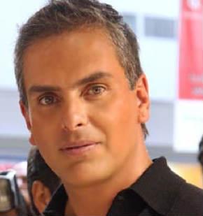 Piden ayuda económica para Xavier Ortiz