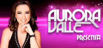 Regresará programa de Aurora Valle los sábados por Galavisión