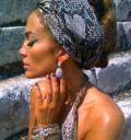 Jennifer Lopez en Riviera Maya