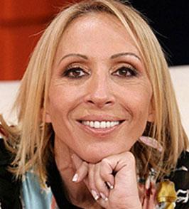 Laura León niega haber criticado a Laura Bozzo