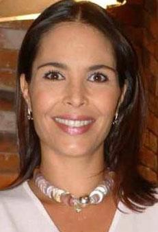 Se cumplen seis años de la muerte de Mariana Levy