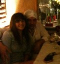 Reyli con Yuridia