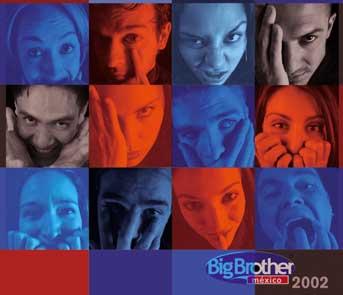 Regresará Big Brother luego de 10 años