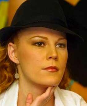 Daniela Magún ex Kabah tendrá un varón